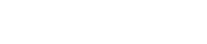 Geraldton boat lifters logo white